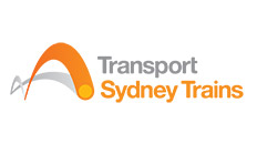 transport_sydney_trains.jpg